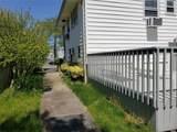 535 Island Avenue - Photo 14