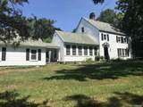 31 Moriches Road - Photo 1