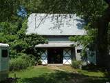 31 Moriches Road - Photo 6