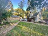 3067 Middle Country Road - Photo 6
