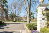 6 Stable Lane - Photo 1