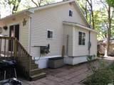 356-13 Oakleigh Avenue - Photo 15
