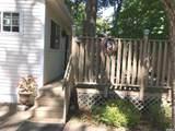 356-13 Oakleigh Avenue - Photo 16