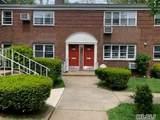 226-21 Kingsbury Avenue - Photo 2