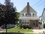 302 Plainfield Ave - Photo 1