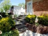 111 Woodlawn Avenue - Photo 5
