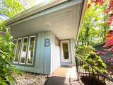 640 Belle Terre Road - Photo 1