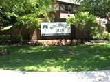 6 Glen Hollow Drive - Photo 1