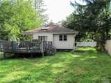 256 Maple Ave - Photo 10