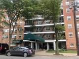 833 Central Avenue - Photo 1