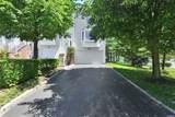 242-19 Oak Park Drive - Photo 3