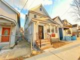 145-24 106th Ave - Photo 1