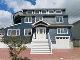 110 Shore Drive - Photo 1