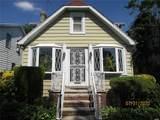 104-37 214 Street - Photo 2