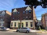 156-06 43rd Avenue - Photo 1