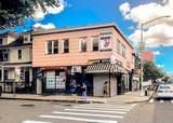 90-01 Merrick Boulevard - Photo 1