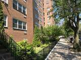 90-59 56 Avenue - Photo 1