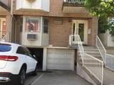 1206 64th Street - Photo 1
