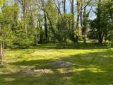 146 North Country Road - Photo 11
