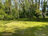 146 North Country Road - Photo 13