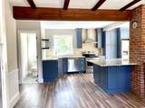 146 North Country Road - Photo 4