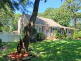 557 Boxwood Drive - Photo 18