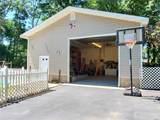 557 Boxwood Drive - Photo 20