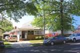 4514 Springfield Boulevard - Photo 3