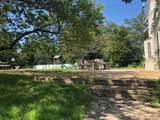 4 Elderwood Drive - Photo 11