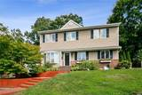 16 Warrenton Court - Photo 1
