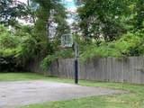 1730 Thompson Drive - Photo 25