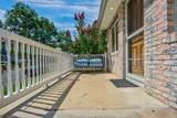 657 Wadleigh Avenue - Photo 2