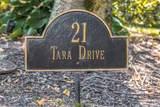 21 Tara Drive - Photo 3