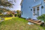 475 Youngs Avenue - Photo 12