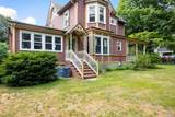 121 8th Avenue - Photo 4