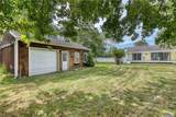 15 Orchard Neck Road - Photo 9