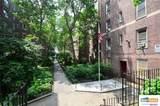 43-10 48th Avenue - Photo 13