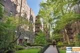 43-10 48th Avenue - Photo 15