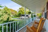 710 Waterview Drive - Photo 22