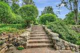 92 Gristmill Lane - Photo 6