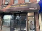 143-16 45 Avenue - Photo 1