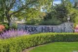 102 Fox Hill Drive - Photo 9