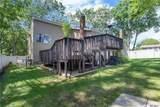 1 Split Oak Drive - Photo 24