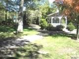 11 Glen Hollow Drive - Photo 3