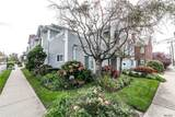 810 Walnut Street - Photo 21