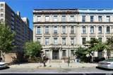 1285 Dean Street - Photo 1