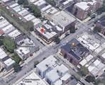 1003 Clarkson Avenue - Photo 11