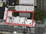 101-01 101st Avenue - Photo 1