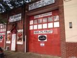 530 Cherry Lane - Photo 1
