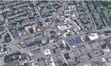 319 Peninsula Boulevard - Photo 16